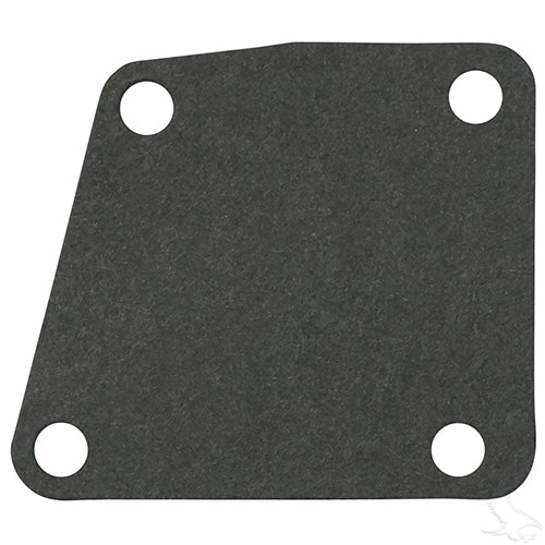 Gasket, Camshaft Cover, E-Z-Go 4-cycle Gas 91+, MCI