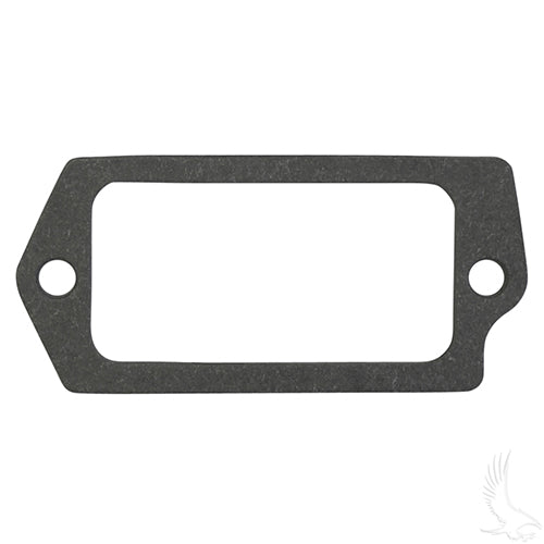 Gasket, Breather Inner, E-Z-Go 4-cycle Gas 91+, MCI