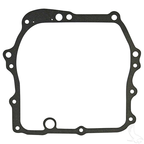 Gasket, Bearing Cover, E-Z-Go Gas 03+ MCI
