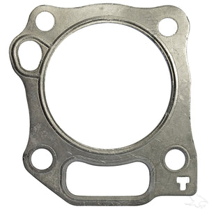 Gasket, Head, Yamaha G22, G29 Gas 03+