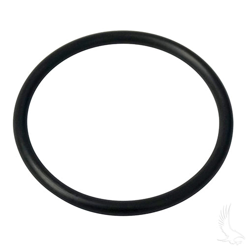 O-Ring, BAG OF 10, Oil Filter, E-Z-Go 4-cycle Gas 91+