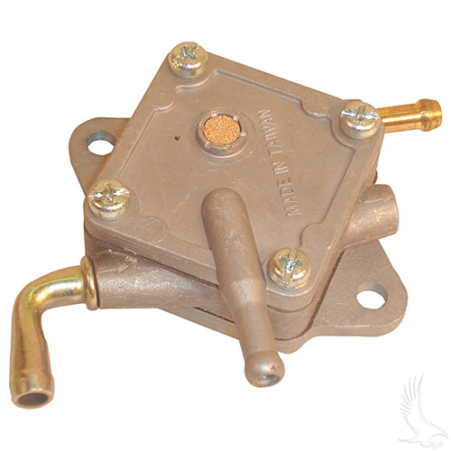 Fuel Pump, Yamaha G8/G14 4-cycle Gas 90-95