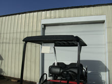 Load image into Gallery viewer, 2019R EZGO RXV Red Body Gas