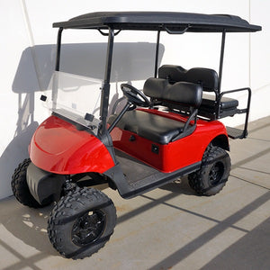 Top Strut, Carts w/ 88