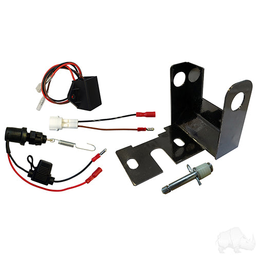 Brake Switch, Yamaha G22-Drive 08-11