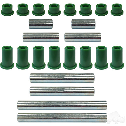 Replacement Bushing Kit, for BMF LIFT-503