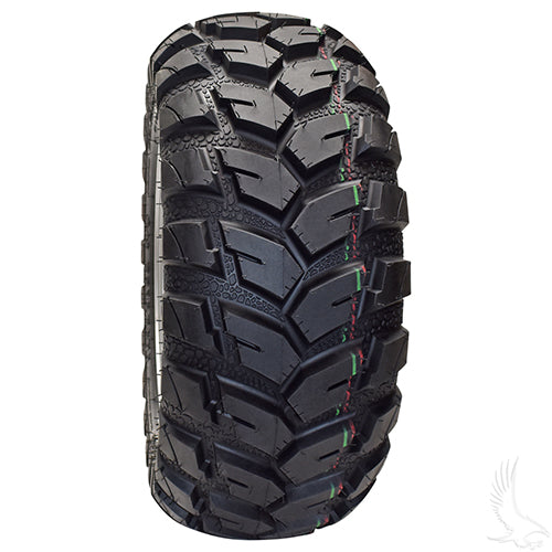 Duro Frontier, 23x10R12, 4 ply DOT