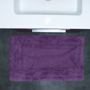 tapeto tile purple