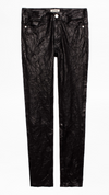 Zadig & Voltaire Phlame Pants
