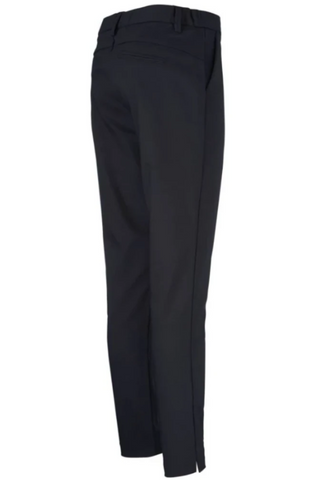 Ivy Alice Pants - Navy
