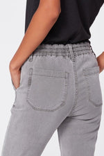 Paige Christy Pant - Vintage Grey Haze