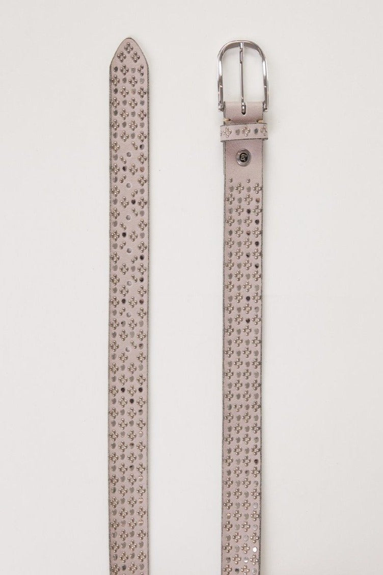 B.Belt Tini - Light Pink