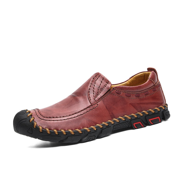 Macho Stable Casual Shoes