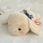 Awesome Soft Bunny Toy (You can cuddle this everyday!)
