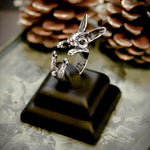 Cuddly Rabbit Ring *LIMITED SUPPLY*