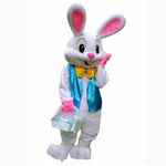 Very Cool Bunny Costume [LIMITED SUPPLY]