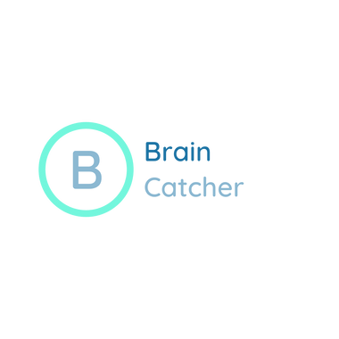 Brain Catcher