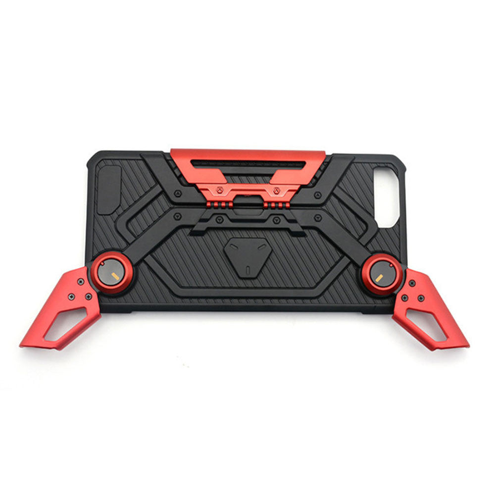 Gaming Smartphone Case