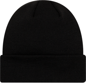 Black New Era Kane Brown Beanie + Experiment Digital Album