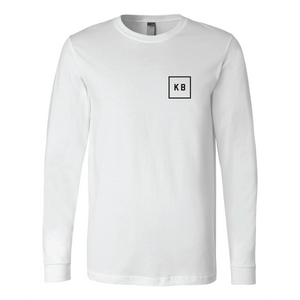 KB Long Sleeve Shirt