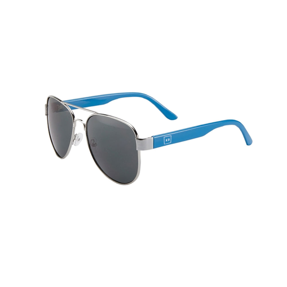 KB Sunglasses