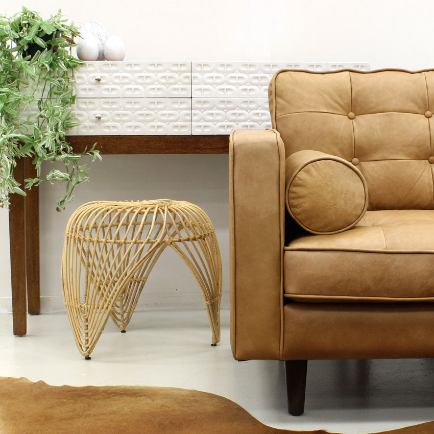 Leather Couches New Zealand: Furniture Importers North Shore