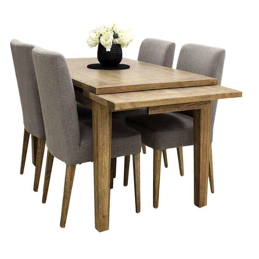 Dining Tables Auckland Buy Extendable Dining Table Urban Beach Lifestyle Furniture