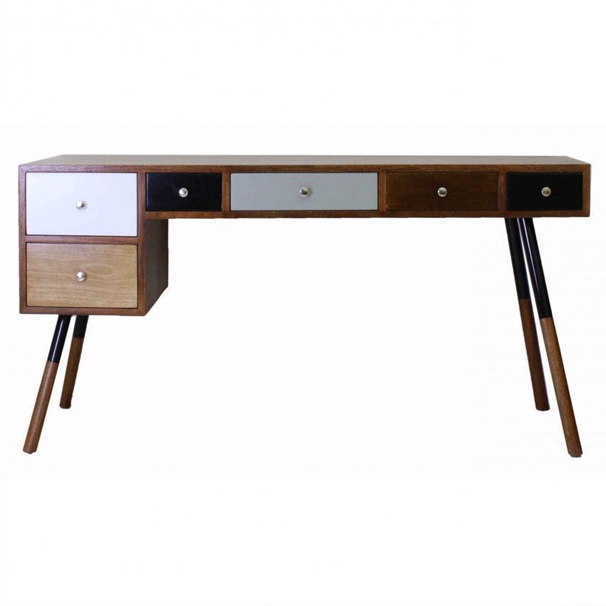Bello Desk