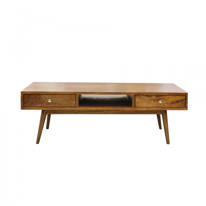 Cortina Coffee Table