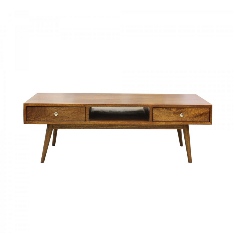 Sketch Humla Coffee Table