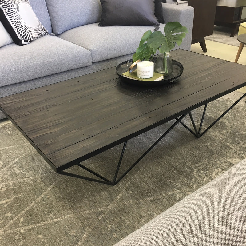 Bruce Coffee Table