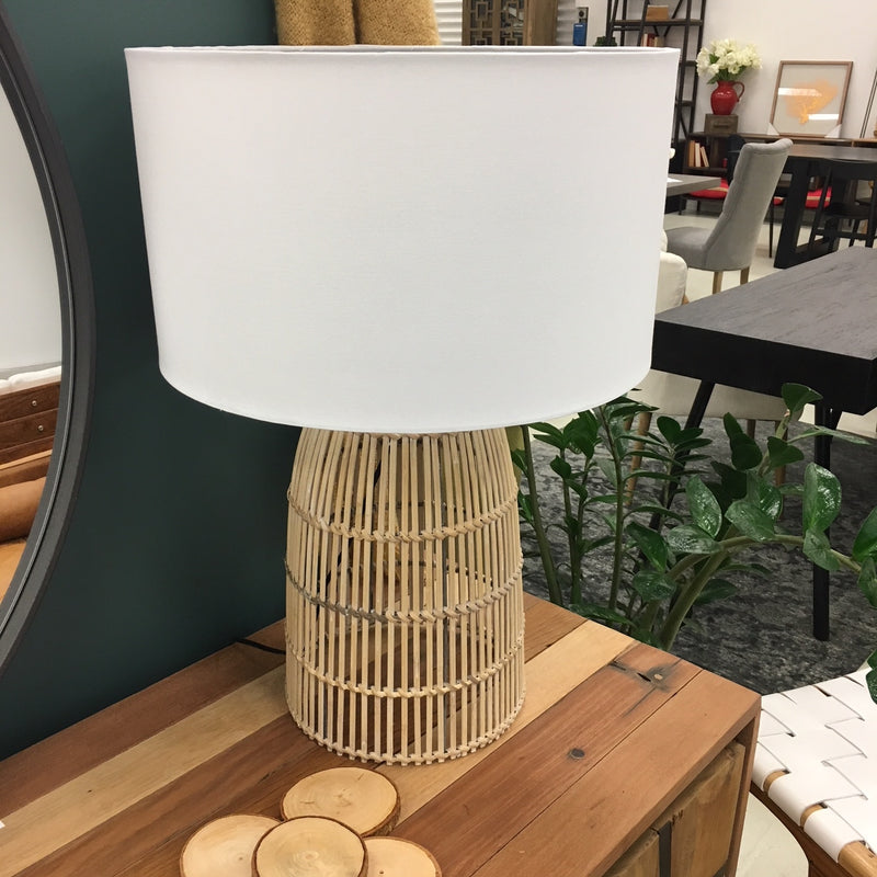 Darling Lamp