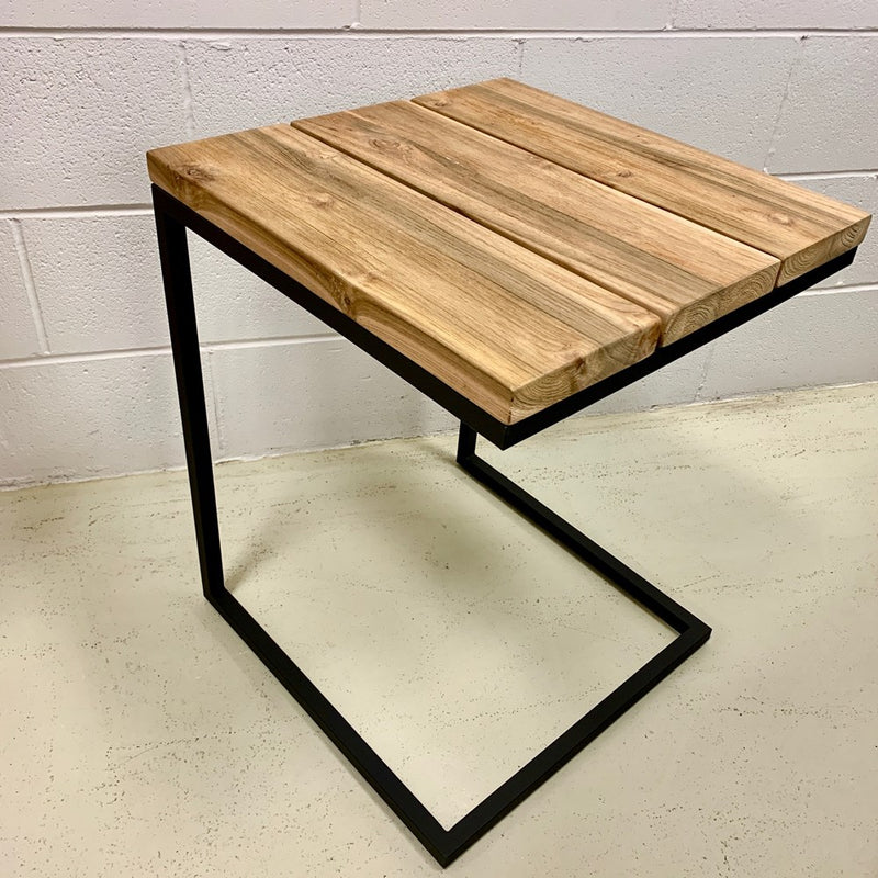 Maurice C side table