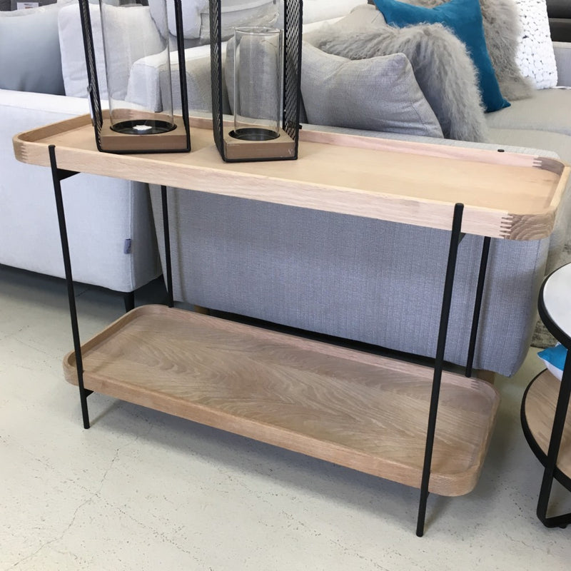 Sketch Humla Console - sold out