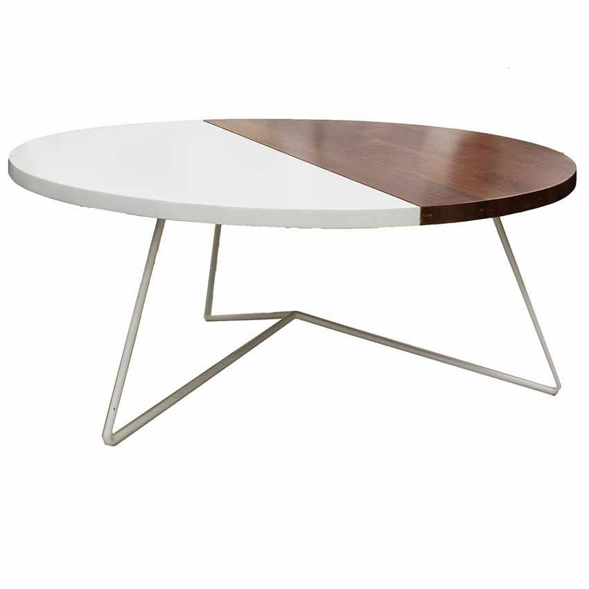 Toma coffee table