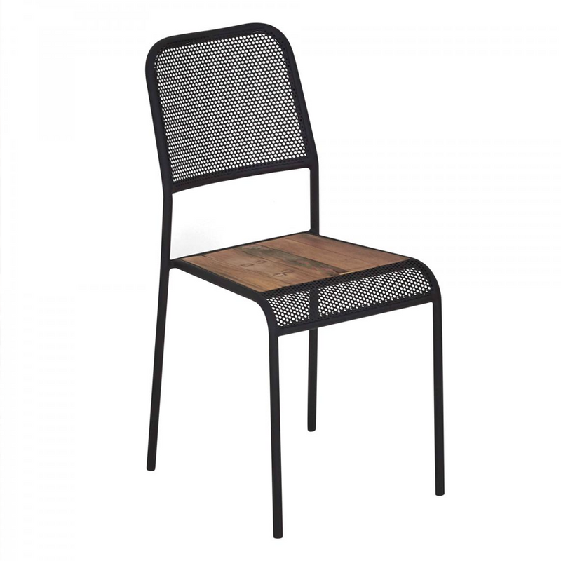 Kleo Dining Chair