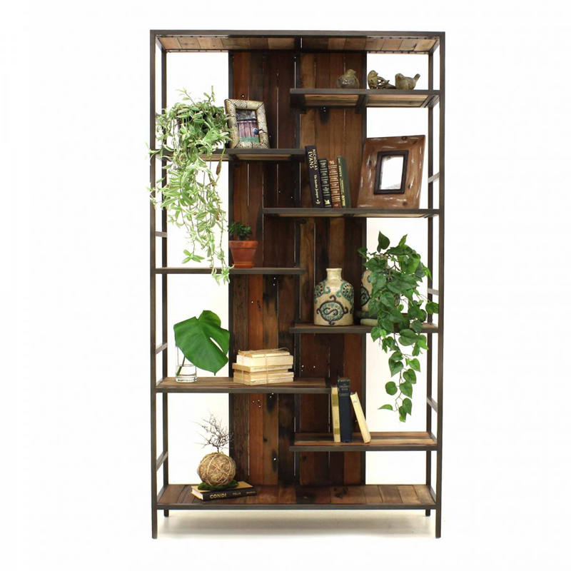 Adele Bookcase
