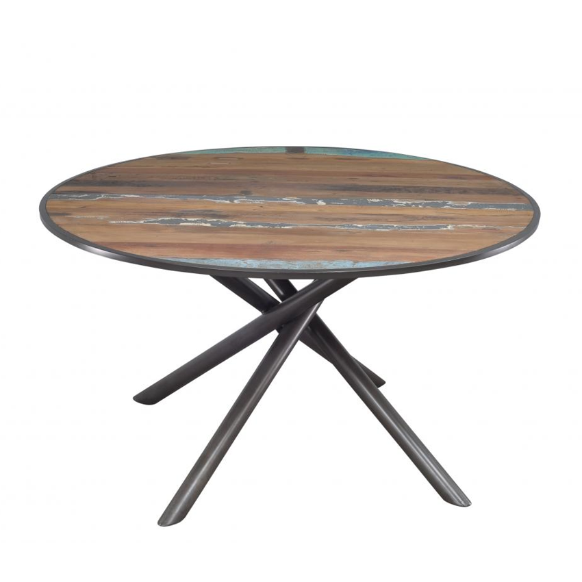 Kleo Dining table 1.4m
