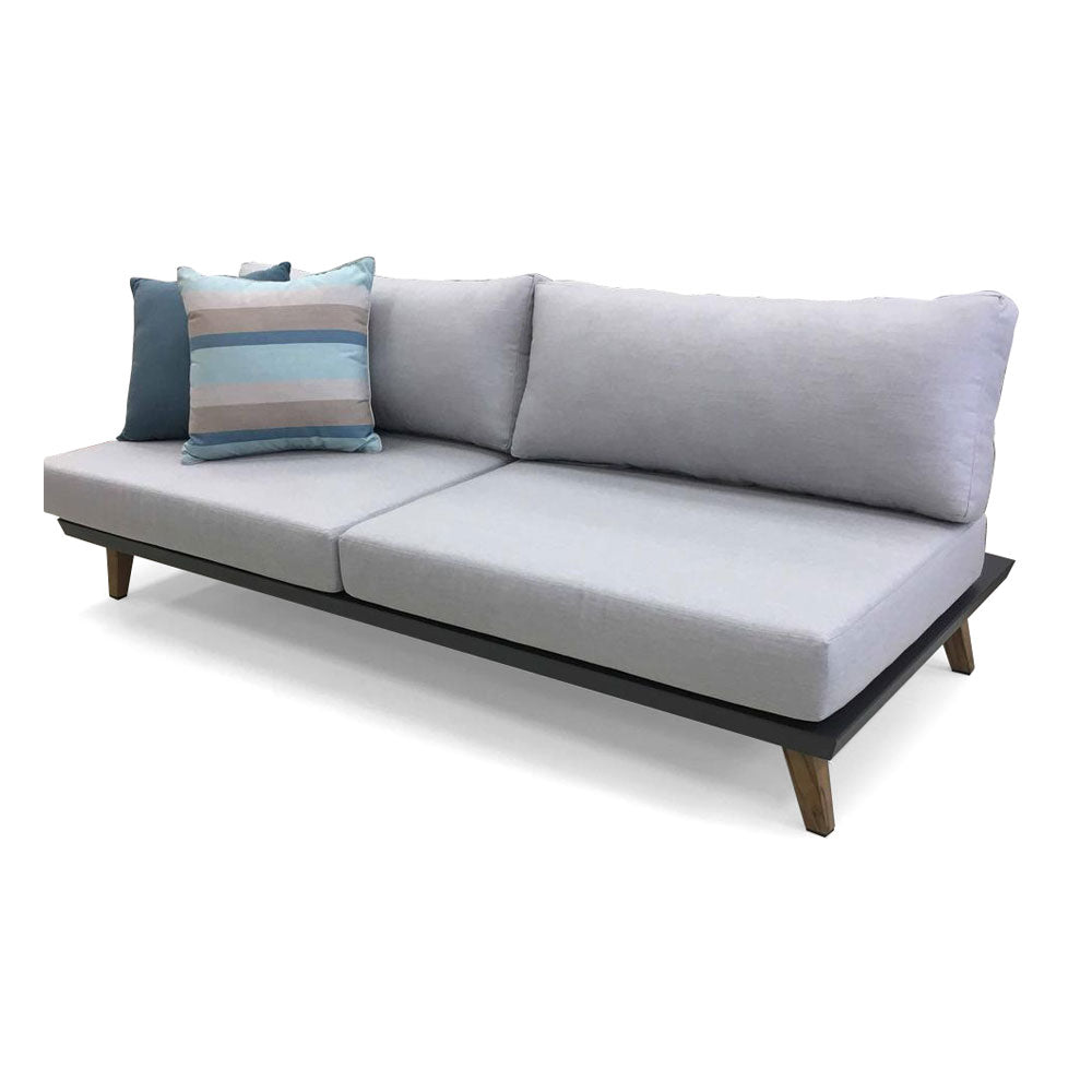 Link Outdoor Sofa