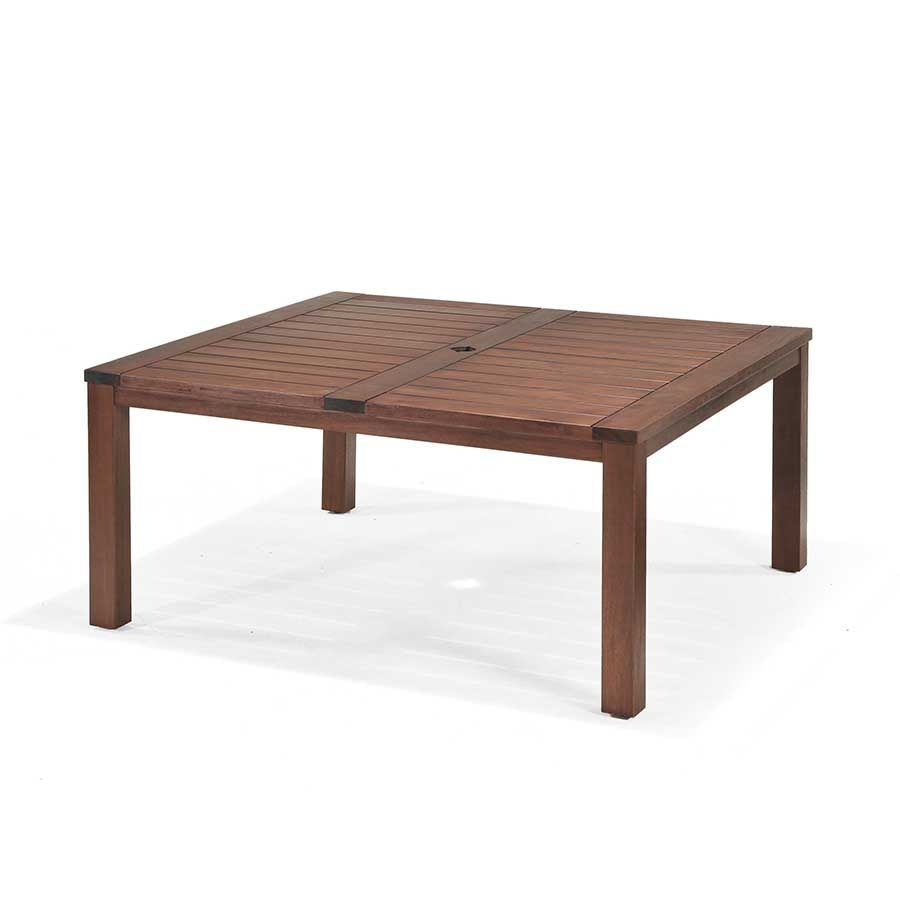 Winnipeg Outdoor Dining Table - ON SALE !