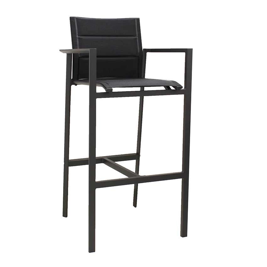 Cayenne Bar Stool