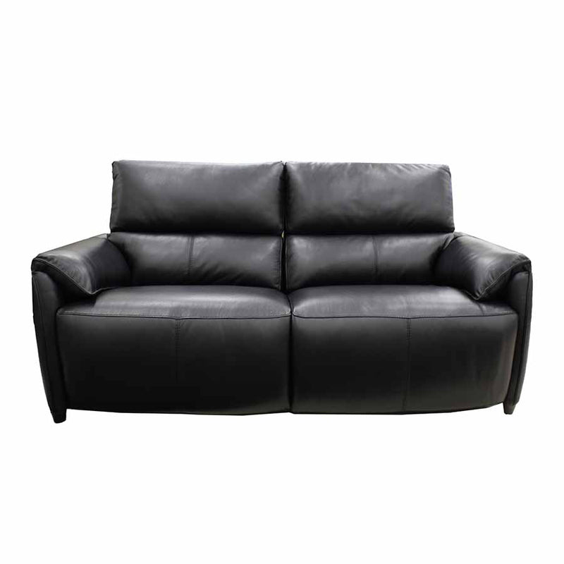 Bruno Leather  - recliner