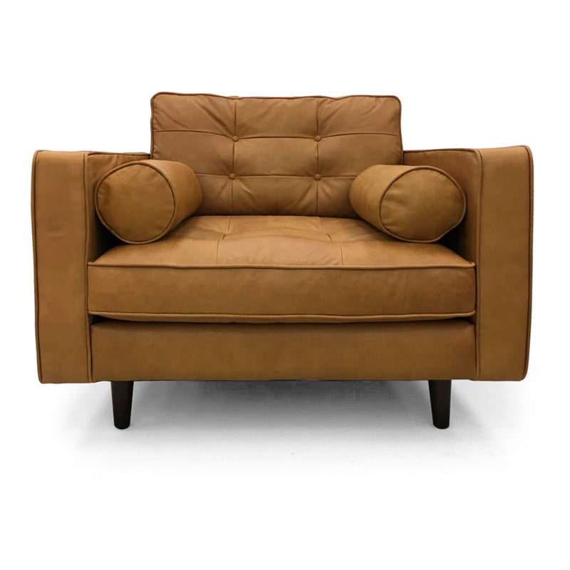 Fabian Sofa Packaged Deal