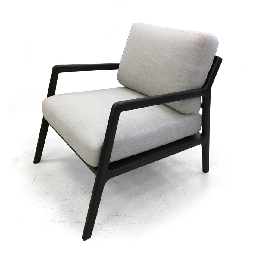 Sketch NY Chair - BACK IN STOCK!