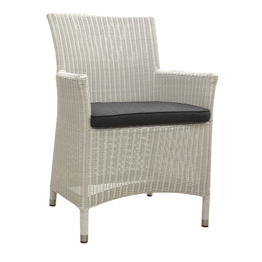 Chisholm Outdoor Dining Chair