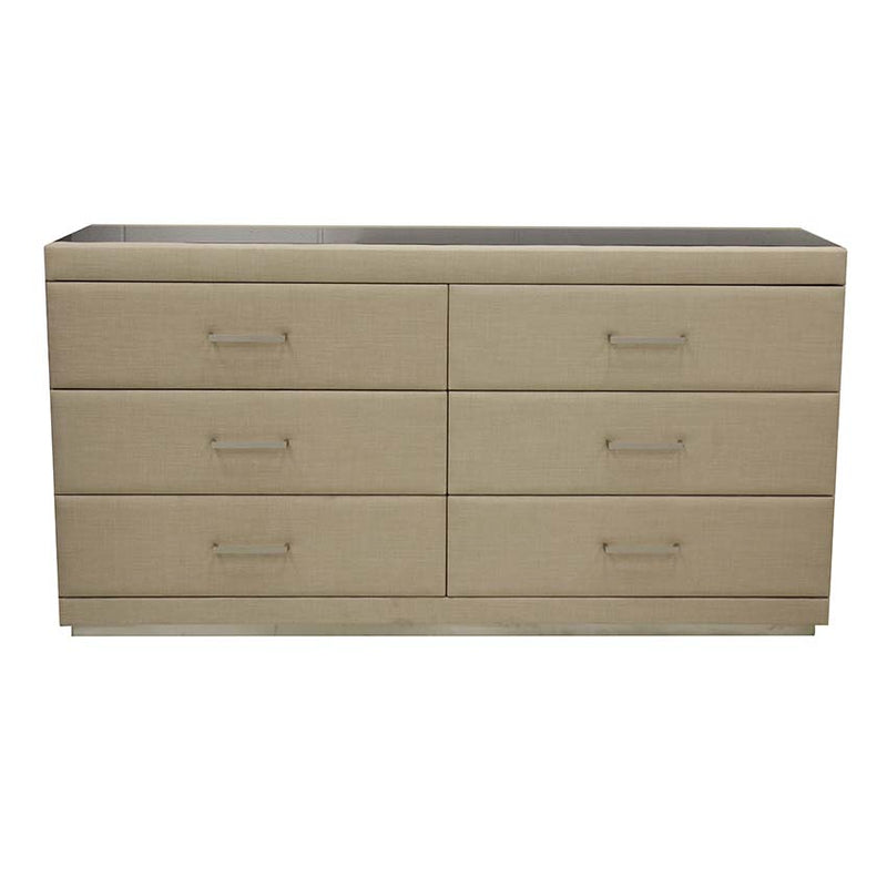 James Drawers