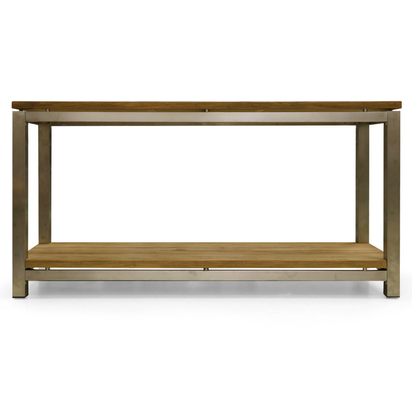 Maurice Outdoor Console - ON SALE 20% OFF
