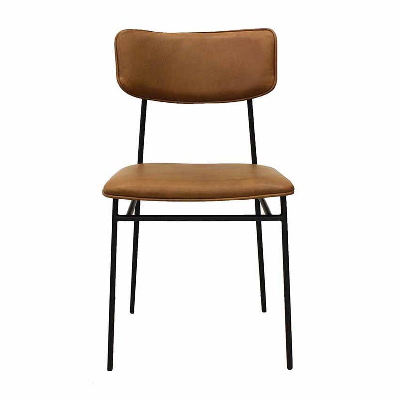 Pacific Bar Stool