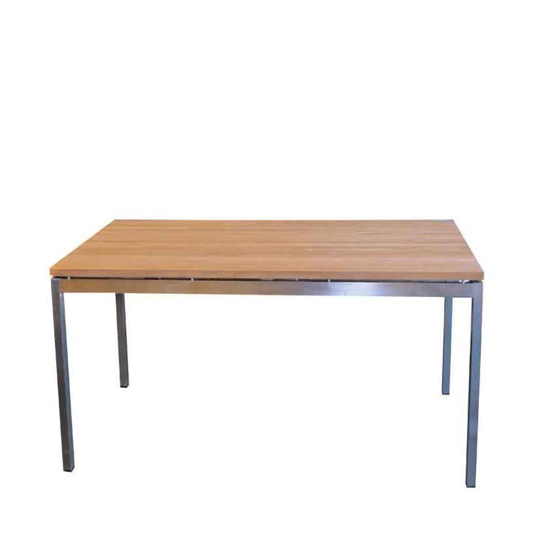 Maurice Outdoor Table - 2.2m & 2.9m