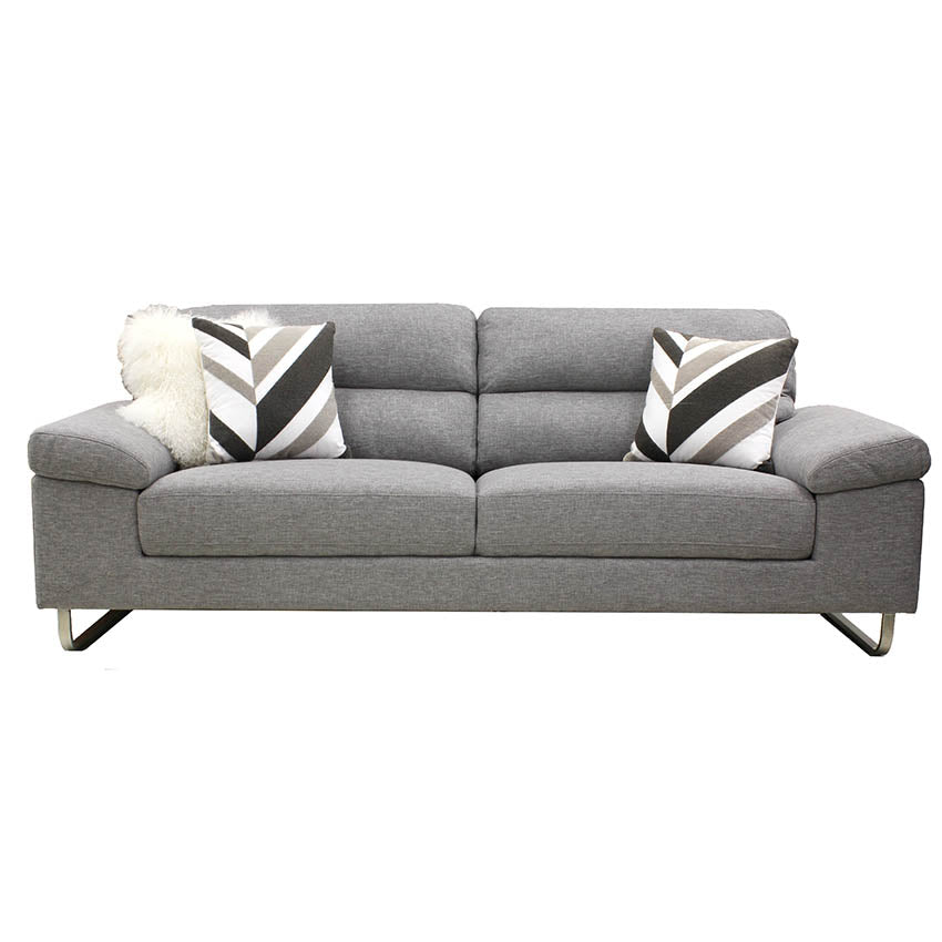 Millbrook Sofa Set - Xmas clear out CRAZY deal!
